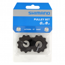 RD-6700 TENSION & GUIDE by Shimano