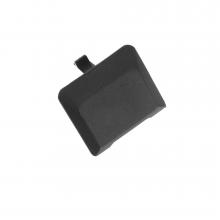 BM-E6010 CHARGING PORT CAP