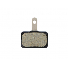 M05 Resin Disc Brake Pad, 1 Pair by Shimano Cycling in Alamosa CO