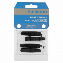 R55C+1 CARTRIDGE-TYPE BRAKE SHOE by Shimano in Phoenix Az