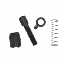 Br-R7000 Cable Adjusting Bolt Unit by Shimano Cycling