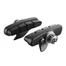 BR-5800 R55C4 Cartridge-Type