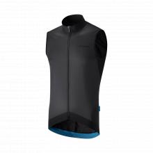 S-PHYRE Wind Vest