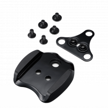 SM-SH41 SPD Cleat Adapters