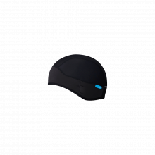Windbreak Skull Cap by Shimano Cycling