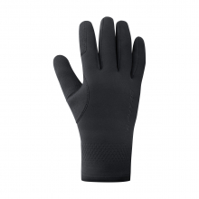 S-PHYRE THERMAL GLOVES