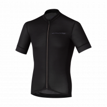 S-PHYRE SHORT SLEEVE JERSEY by Shimano Cycling