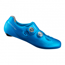 S-Phyre RC9 Shoes (Latest Model)