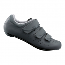 SH-RP2 Womens by Shimano in Winter Park FL