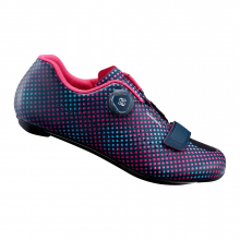 SH-RP5 Womens by Shimano in Salmon Arm Bc