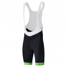 S-PHYRE BIB SHORTS by Shimano in Salmon Arm Bc