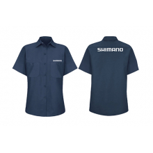Shop Shirts- Womens 2015 by Shimano in Salmon Arm Bc