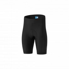 Shorts Shimano