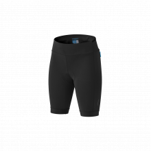W's Shimano Shorts by Shimano Cycling
