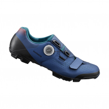 SH-XC501 Women's by Shimano in Salmon Arm Bc