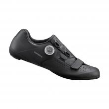 Sh-Rc500 Bicycles Shoes  Black 41.0