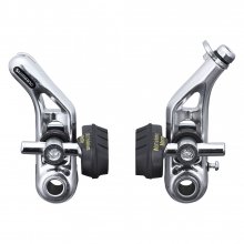 BR-CT91 Brake Caliper by Shimano Cycling