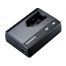 SM-BCR1 BATTERY CHARGING DOCK by Shimano