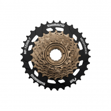MF-TZ500 Freewheel