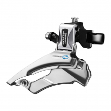 FD-M313 Front Derailleur by Shimano Cycling