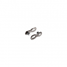 Parts For Bicycle Chain, Sm-Cn900-11, Quick-Link For 11-Speed Chain, 1 Set=2 Pairs For 2 Chains