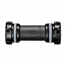 BB-MT800 Deore XT Bottom Bracket by Shimano Cycling in Alamosa CO