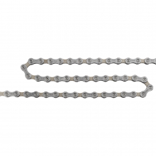 Bicycle Chain, Cn-Hg54, Super Narrow Hg, For Mtb 10-Speed, 116 Links, Connect Pin X 1