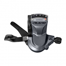 SL-M4000 Shift Lever by Shimano Cycling
