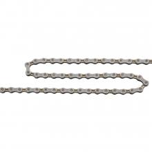 CN-4601 Chain