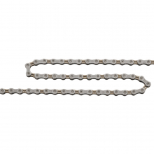 Bicycle Chain, Cn-4601, Tiagra, For 10-Speed, 116 Links, Connect Pin X 1 by Shimano Cycling
