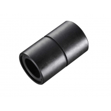 Tl-Af20 Right Hand Cone Installation Tool by Shimano Cycling