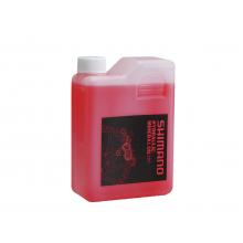 DISC-BRAKE OIL (MINERAL OIL), SM-DBOIL FOR SHIMANO DISC-BRAK OIL