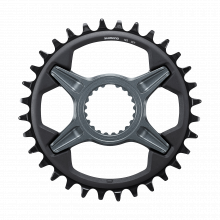 Chainring For Fc-M7100-1, Sm-Crm75-1, 32T