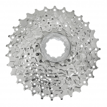 CS-HG50 Cassette 9 SPEED