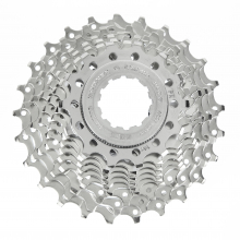 CS-HG50 Cassette 9 SPEED by Shimano Cycling in Alamosa CO