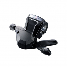 SL-M590 Shift Lever by Shimano