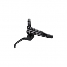 Brake Lever, Bl-M6000, Deore, Right, For Hydraulic Disc Brake by Shimano Cycling