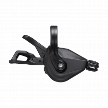 Shift Lever, Sl-M7100-R, Slx, Right 12-Speed,  W/O Optical Gear Display by Shimano Cycling