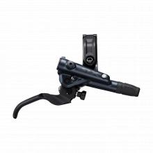 BL-M7100 SLX BRAKE LEVER