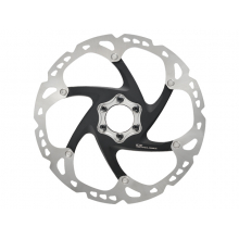 SM-RT86 6-BOLT DISC BRAKE ROTOR by Shimano in Flagstaff Az