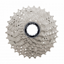 Cassette Sprocket, Cs-R7000 11-32T, 105, 11-Speed, 11-12-13-14-16-18-20-22-25-28-32T by Shimano Cycling