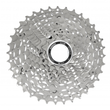 CS-HG50 Cassette 10 SPEED