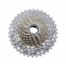 CS-HG81 Cassette by Shimano in Flagstaff Az