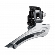 FD-RX810 GRX FRONT DERAILLEUR by Shimano Cycling