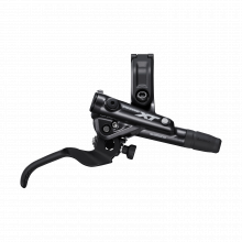 BL-M8100 DEORE XT LEVER by Shimano in Gilbert Az