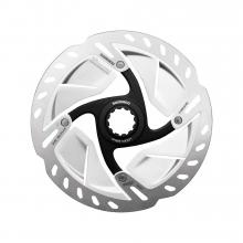 Rotor For Disc Brake, Sm-Rt800, S 160Mm, W/Lock Ring