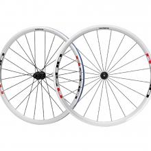 WH-R501-30 Wheel