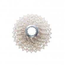 Cassette Sprocket, Cs-6700, Ultegra, 10-Speed 11-12-13-14-15-17-19-21-23-25T by Shimano Cycling in Chelan WA