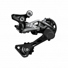 RD-M7000 SLX Rear Derailleur by Shimano in Winter Park FL