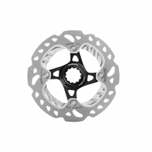 SM-RT99 CENTERLOCK DISC BRAKE ROTOR